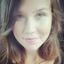 Kaylynne B. - Seeking Work in Des Moines