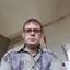 Matthew S. - Seeking Work in Toledo