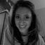 Natassia G. - Seeking Work in Cypress