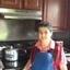 Carmen M. - Seeking Work in Houston
