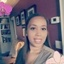 Dana N. - Seeking Work in Attleboro
