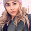 Sheyla R. - Seeking Work in Anaheim