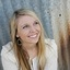 Lexi H. - Seeking Work in Vail