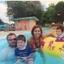 The Tennant Family - Hiring in San Antonio