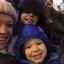 The Clark Family - Hiring in Tacoma