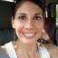 Marcia B. - Seeking Work in Wyomissing