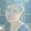 Elizabeth R. - Seeking Work in Middlebury
