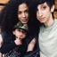 The Schwartz Family - Hiring in Vallejo