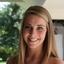 Brittany C. - Seeking Work in Tomball
