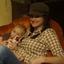 Caitlin  S. - Seeking Work in Medford