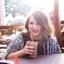 Brittany M. - Seeking Work in Austin