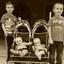 The Klosterhoff Family - Hiring in O'Fallon
