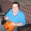 Anna B. - Seeking Work in Shelby
