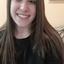 Nina L. - Seeking Work in Kearny