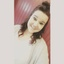 Kaysha F. - Seeking Work in Marlborough