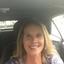 Lori W. - Seeking Work in Mooresville