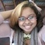 Khadeeja H. - Seeking Work in Randallstown
