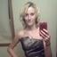 Megan S. - Seeking Work in Cedarville