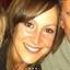 Lindsay J. - Seeking Work in Walnut Creek