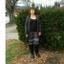 Viviana R. - Seeking Work in Manchester