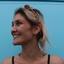 Erica G. - Seeking Work in Simi Valley