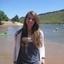 Alexa C. - Seeking Work in Vail