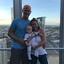 The Owen Family - Hiring in Denver