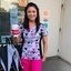 Gabriela B. - Seeking Work in San Jose
