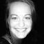 Emily  C. - Seeking Work in Blue Springs
