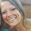 Brittany  C. - Seeking Work in Owings Mills