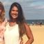 Kylie M. - Seeking Work in Virginia Beach
