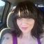 Kathy R. - Seeking Work in Fort Bragg
