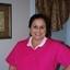 Lucretia L. - Seeking Work in Littlestown