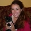 Melissa P. - Seeking Work in Monroe