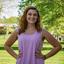 Chloe R. - Seeking Work in Kansas City