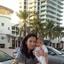 Monica B. - Seeking Work in Miami Beach