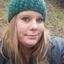 Stefanie P. - Seeking Work in Lacey