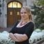 Tiara C. - Seeking Work in Lansing