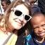 Jessica W. - Seeking Work in Charleston