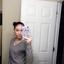 Charlotte B. - Seeking Work in Kalamazoo