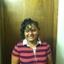Miriam P. - Seeking Work in Westbury