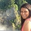 The Manasa Family - Hiring in Redmond