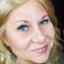Claudia I. - Seeking Work in Rochester Hills
