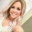 Brittney B. - Seeking Work in Colorado Springs