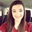 Megan C. - Seeking Work in Azle