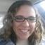 Amanda T. - Seeking Work in Austin