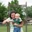 Ruth W. - Seeking Work in Fort Wayne