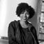 Yohana M. - Seeking Work in New York