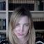 Alana S. - Seeking Work in Princeton