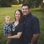 The McPherson Family - Hiring in Houston